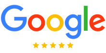 5 Star Google Review-Escondido CA Tree Trimming and Stump Grinding Services-We Offer Tree Trimming Services, Tree Removal, Tree Pruning, Tree Cutting, Residential and Commercial Tree Trimming Services, Storm Damage, Emergency Tree Removal, Land Clearing, Tree Companies, Tree Care Service, Stump Grinding, and we're the Best Tree Trimming Company Near You Guaranteed!